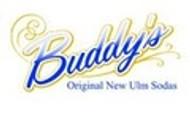 Buddy's New Ulm Sodas