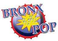 Bronx Pop