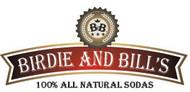 Birdie & Bill's