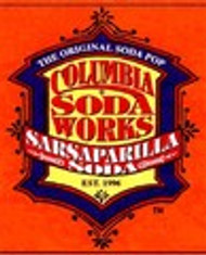 Columbia Soda Works