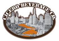 Cicero Beverage Co.