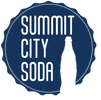Summit City Soda