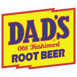 Dad's Sodas