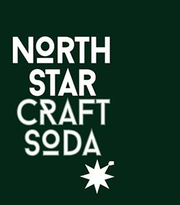 north-star-craft-soda-logo.png