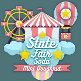 State Fair Soda