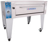 Bakers Pride EB-1-8-3836 Baking Pizza Oven
