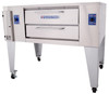 Bakers Pride DS-805 Gas Deck Oven