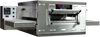 """Middleby PS629G Super Saver WOW! Fast Bake Commercial Countertop Gas Conveyor Ovens with 29 inch Long Cooking Chamber and 18"""" Wide x 50"""" Long Conveyor Belt 