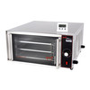 520 Wisco Convection Oven