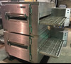 Lincoln 1000 / 1400 Series Remanufactured Impinger I Conveyorized Pizza Oven