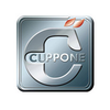 Cuppone Pizza Oven