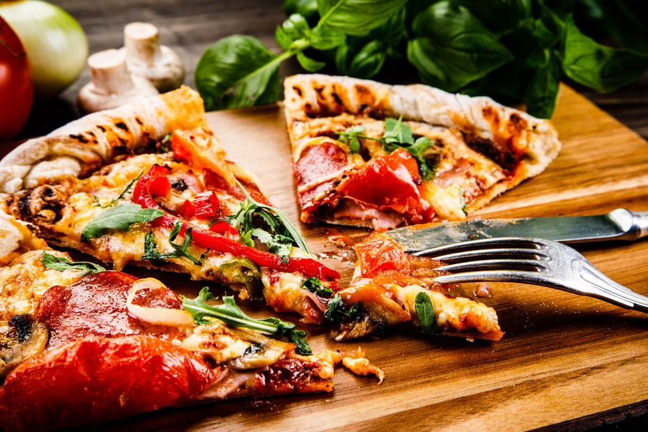 What Makes Pizzaovens.com Pizza Ovens Different From The Rest?