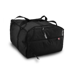 Hotbag HB-2 Heated Delivery Bag