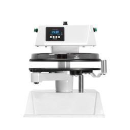Proluxe Apex X1 DP1300 Large Pneumatic (Automatic) Pizza Dough Press
