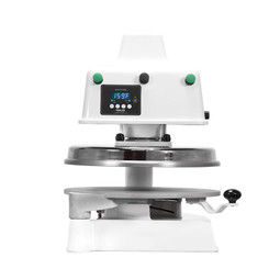 Proluxe Impact X1 DP3300 Large Electromechanical Automatic Pizza Dough Press