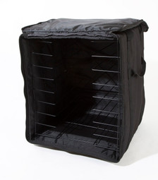 Hotbag HB-FB Non-Heated Bag