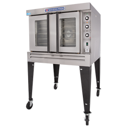 Bakers Pride BCO-G1 Gas Oven