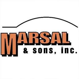 Marsal Ovens MB (42 or 60) Brick Veneer Option