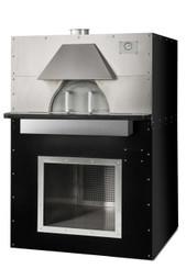 Earthstone Café-PA Pizza Oven