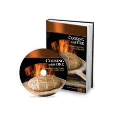 Earthstone Cooking Video