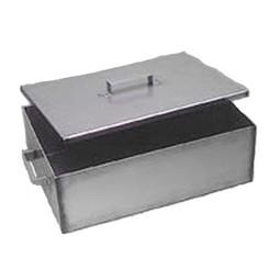 Earthstone Ash Disposal Pan