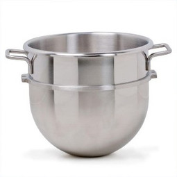 Alfa Int'l 30VBWL - 30 Quart Value Mixer Bowl