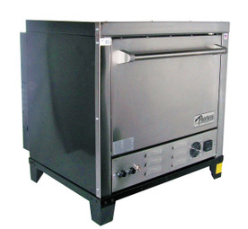 Peerless CE131PE Countertop Deck Electric Pizza Oven