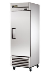 True T-23F-HC - 1 Door Reach-In Freezer