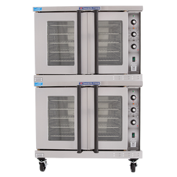 Bakers Pride BCO-E2 Electric Convection Oven