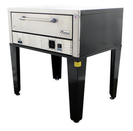 Peerless Ovens CE41PE Electric Pizza Oven