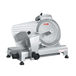 Skyfood GL250 Electric Food Slicer