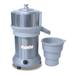 Skyfood EX Citrus Juice Extractor