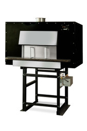 Earthstone 90-Due-PA Oven