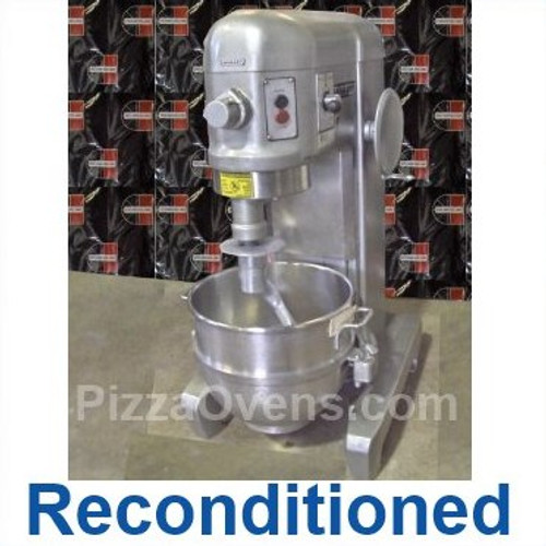 Hobart Pre-Owned / Reconditioned 60 Quart Mixer