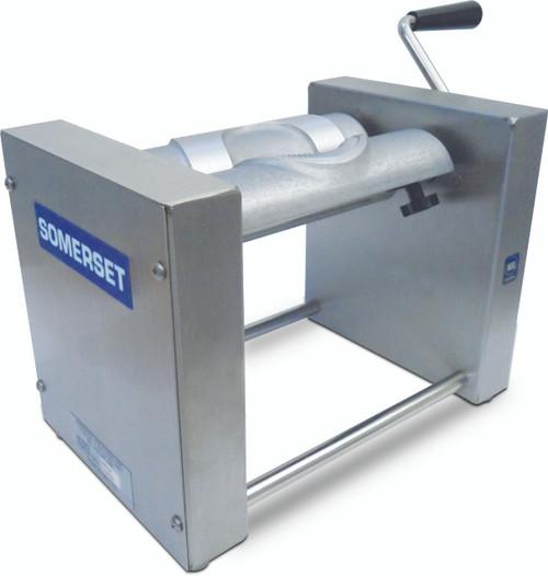 Somerset SPM-45 Turnover Machine