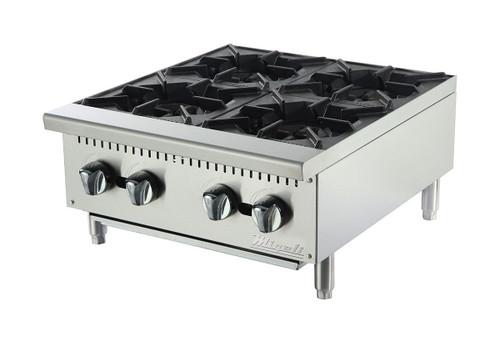 C-HP-4-24 Migali Hot Plate