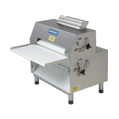 Factory Remanufactured Somerset CDR2000 Dough Roller