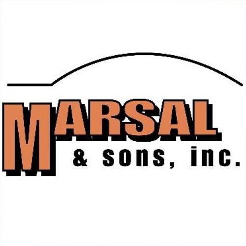Marsal MB Series Brick Veneer Option (MB-42,60)