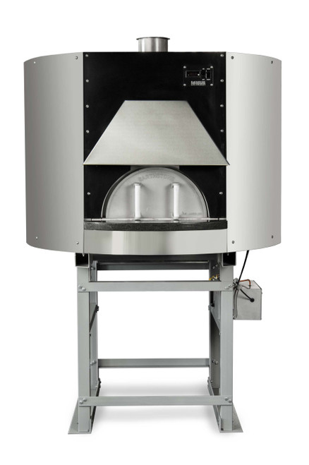 Earthstone 110-PAGW Oven