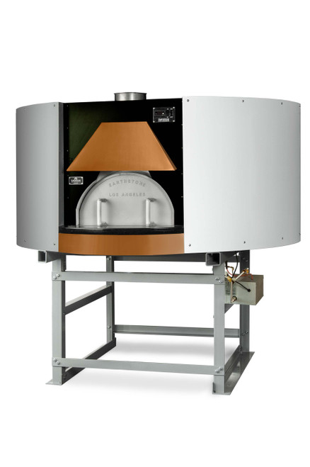 Earthstone 160-PAG(W) Oven