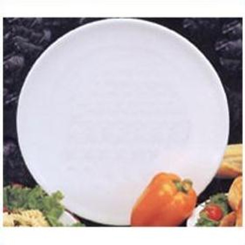 Earthstone Pizza Plate