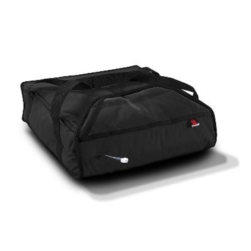 Hotbag HB-1 Heated Delivery Bag