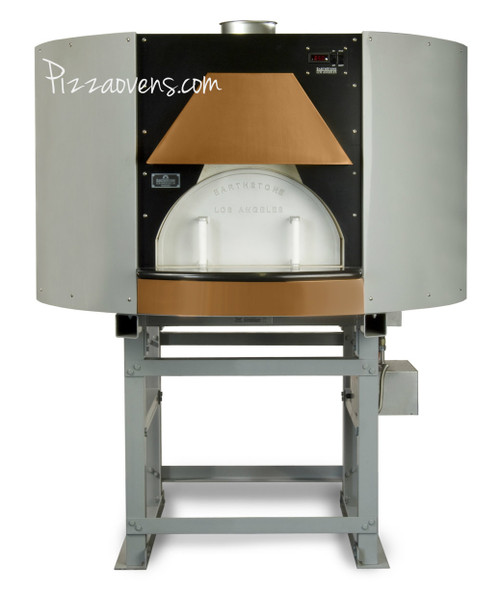 Earthstone 130-PAG(W) Oven