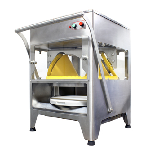Skyfood AMP-500E Dough Opener