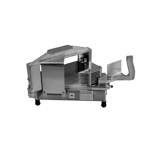 Alfa 3/16″ Manual Tomato Slicer TOMCUT-3/16