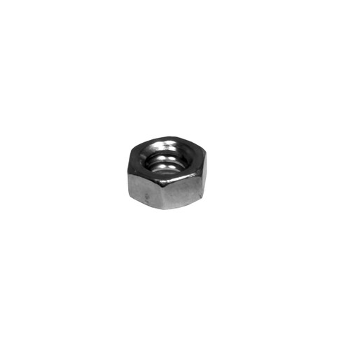 Alfa P-1017 Stop Nut For VS-99P Pusher Plate