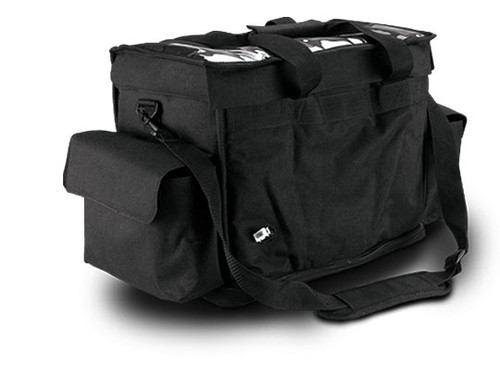 Hotbag HB-FS-3 Heated Delivery Bag