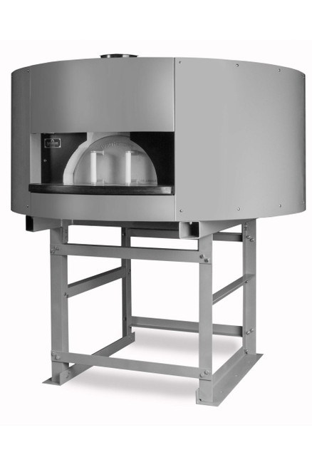 Earthstone 120-PA Oven