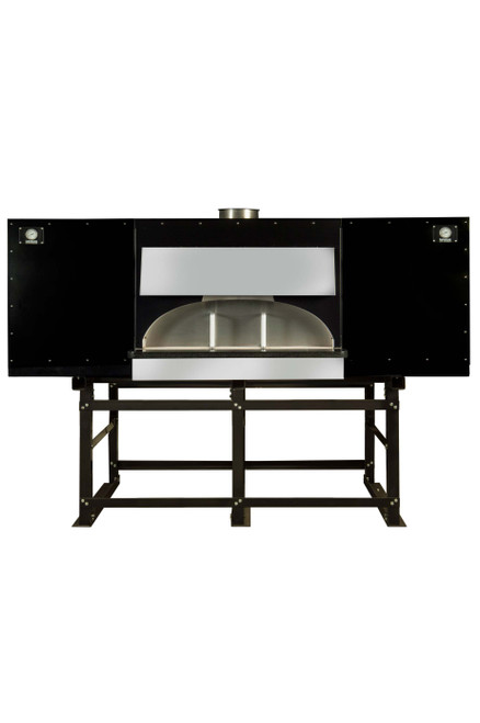 Earthstone 130-Due-PAG Pizza Oven