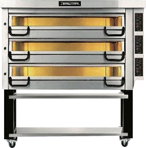 Ovens Pizza Oven